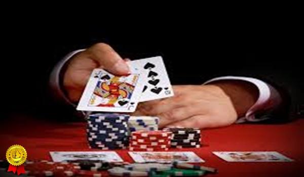 Jenis Permainan Poker Online di Indonesia
